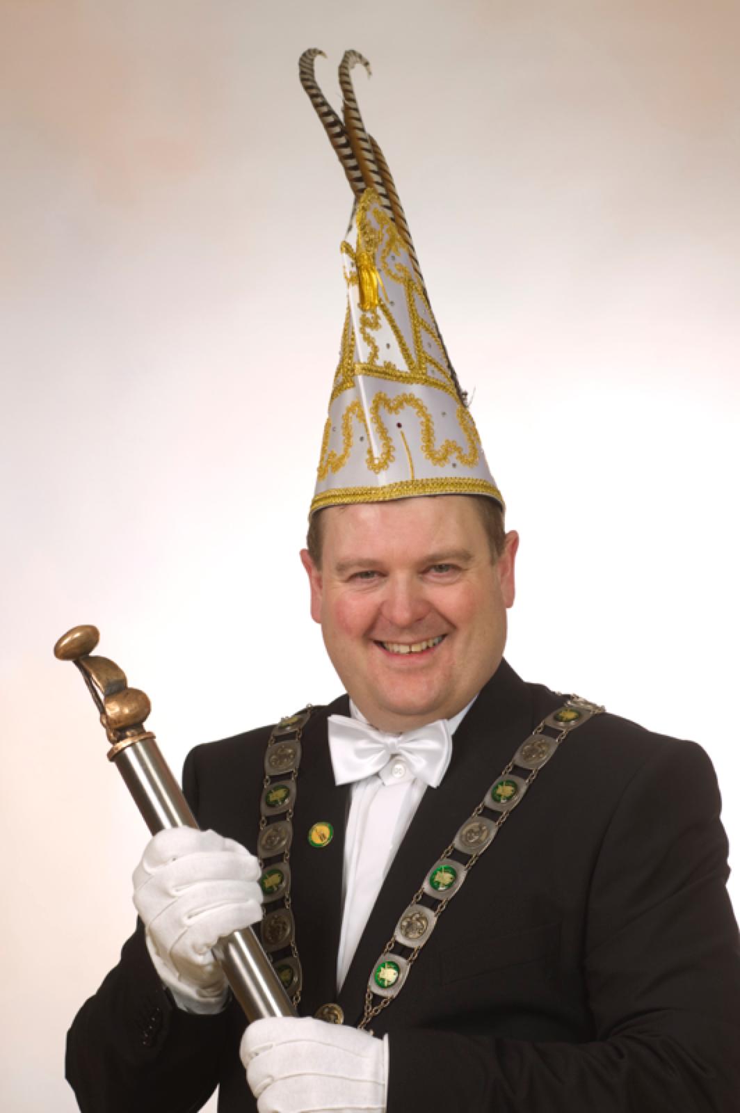 30. Roger II Huntjens Seizoen 2012