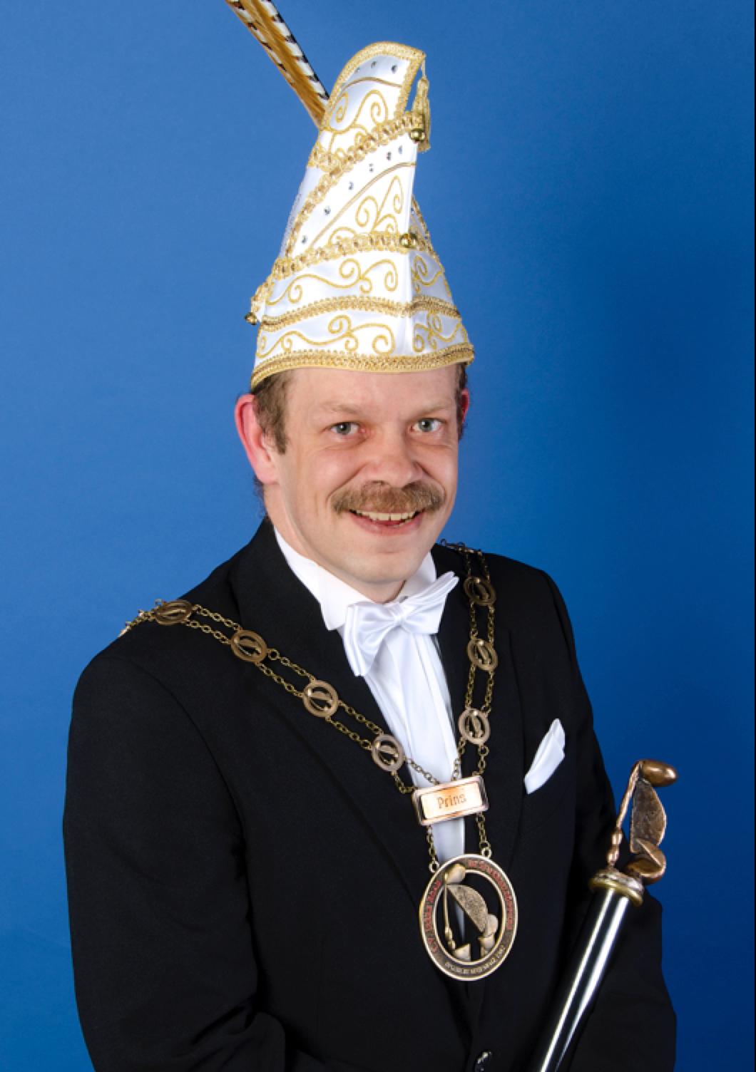33.Rene I Kessen Seizoen 2015