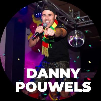 Danny_Pouwels