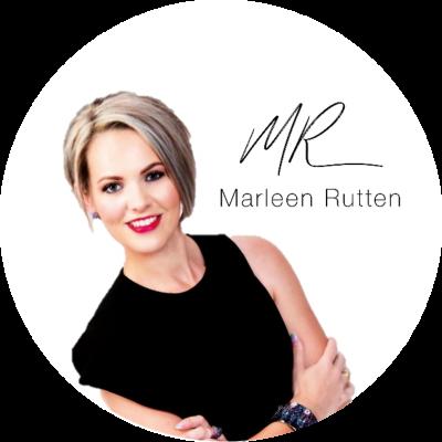 Marleen-Rutten