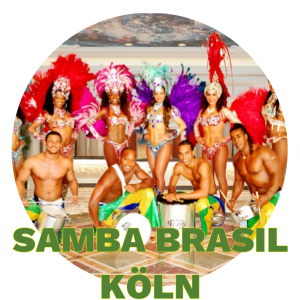 Samba_brasil